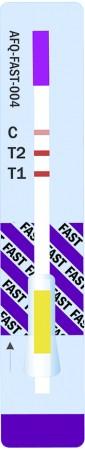 AFQ-FAST